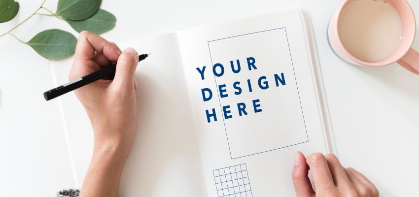 brand experience - your design here image